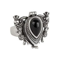 Ella Poison Ring