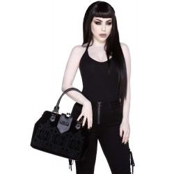 Inona Handbag