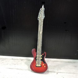 PEN6 PEN ELECTRIC GUITAR RED