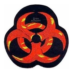 biohazard2