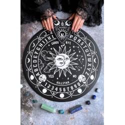 Spiritus Round Spirit Board