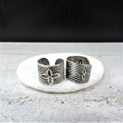 SLCUFF30  ear cuff vintage...