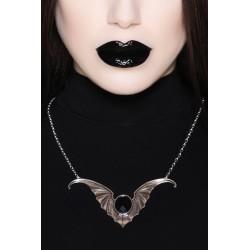 Dark Minds Necklace