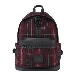 Speak Of The Devil Backpack...