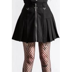 Rosalyn Mini Skirt