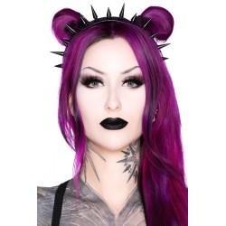 Chloe Chaos Headband