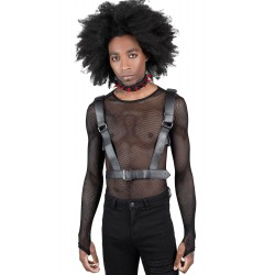 Age Of Darkness Harness