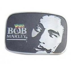 BB09 Bob Marley