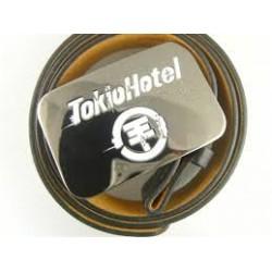 BB10 Tokyo Hotel