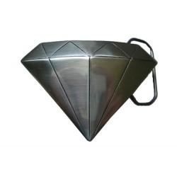 BB14 Diamond plain