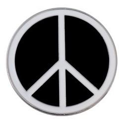 BB20 Peace