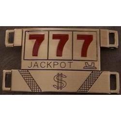 BB40 Jackpot 777