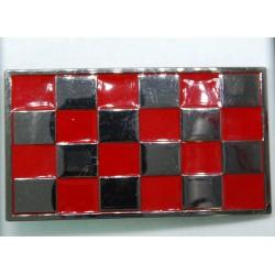 BB065 Ska red