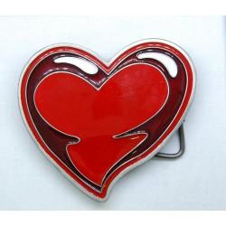 BB49 Heart