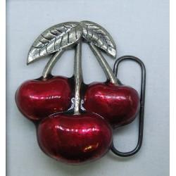 BB078 Cherry