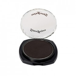 EYE SHADOW BLACK