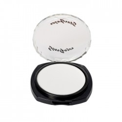 EYE SHADOW WHITE