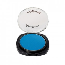 EYE SHADOW SEA BLUE