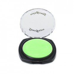 EYE SHADOW FOREST UV
