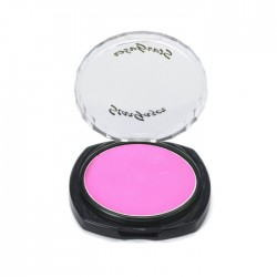 EYE SHADOW ROSE PINK UV