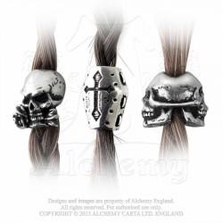 ABR1 Janus Skull/Coffin/Alchemist