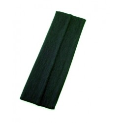 κορδελα πρασινη 22cm x 7cm