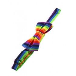 παπιγιον rainbow
