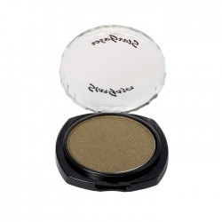 EYE SHADOW KHAKI
