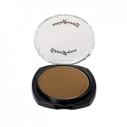 EYE SHADOW BRONZE