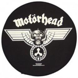 MOTORHEAD HAMMER CIRCULAR