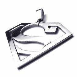 Superman μεγαλο