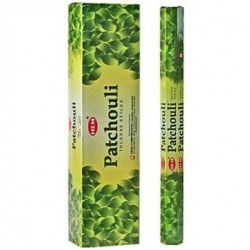 HEM-PATCHOULI       20sticks