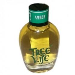 AMBER     Tree of life            8ml