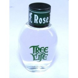 ROSE      Tree of life            8ml