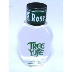 ROSE      Tree of life            8ml