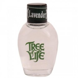 LAVENDER     Tree of life            8ml