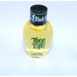 BLACK SATIN     Tree of life            8ml