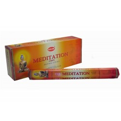 HEM -MEDITATION  20 sticks