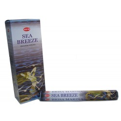 HEM -SEA BREEZE  20 sticks
