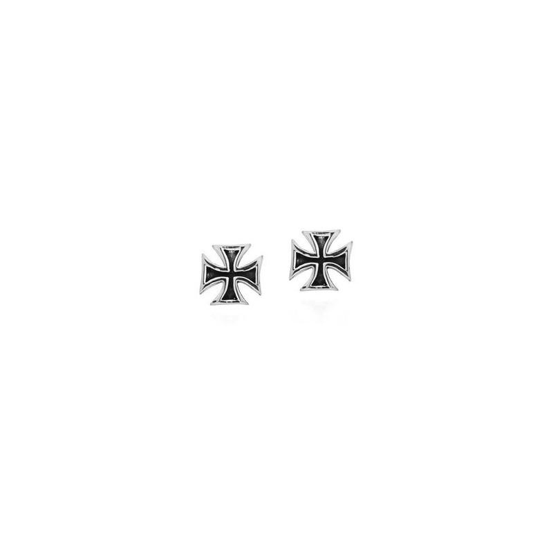 SEAR1-1L Σταυρος τιμης  L ( το ζευγαρι)