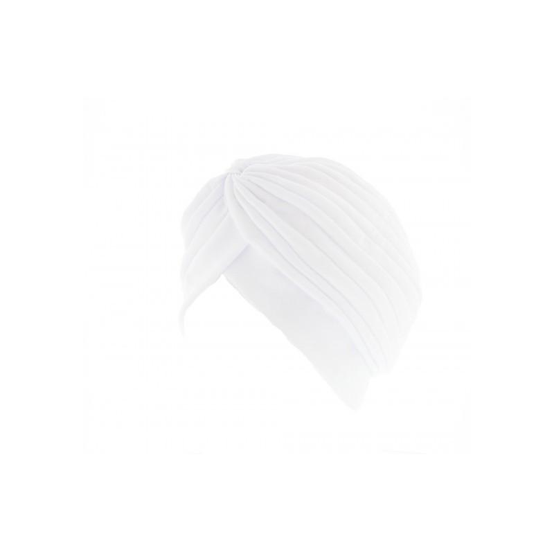 Τουρμπανι ασπρο