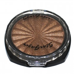 stargayzer eyeshadow groovy gold
