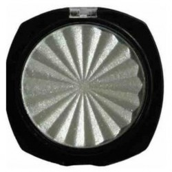 stargayzer eyeshadow quick silver