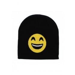 ΣΚΟΥΦΟΣ-smiley face Emoji