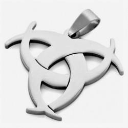 28-plain ΤΡΙΚΟΥΕΤΡΑ-ΤΡΙΣΚΕΛΙΟΝ