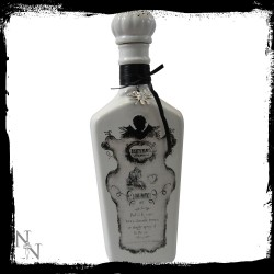 LOVE POTION No.9 BOTTLE